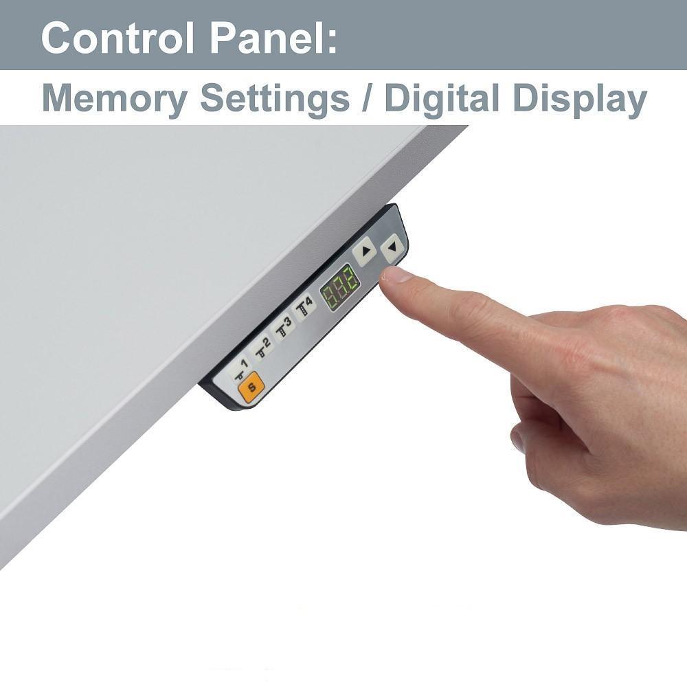 Memory Switch