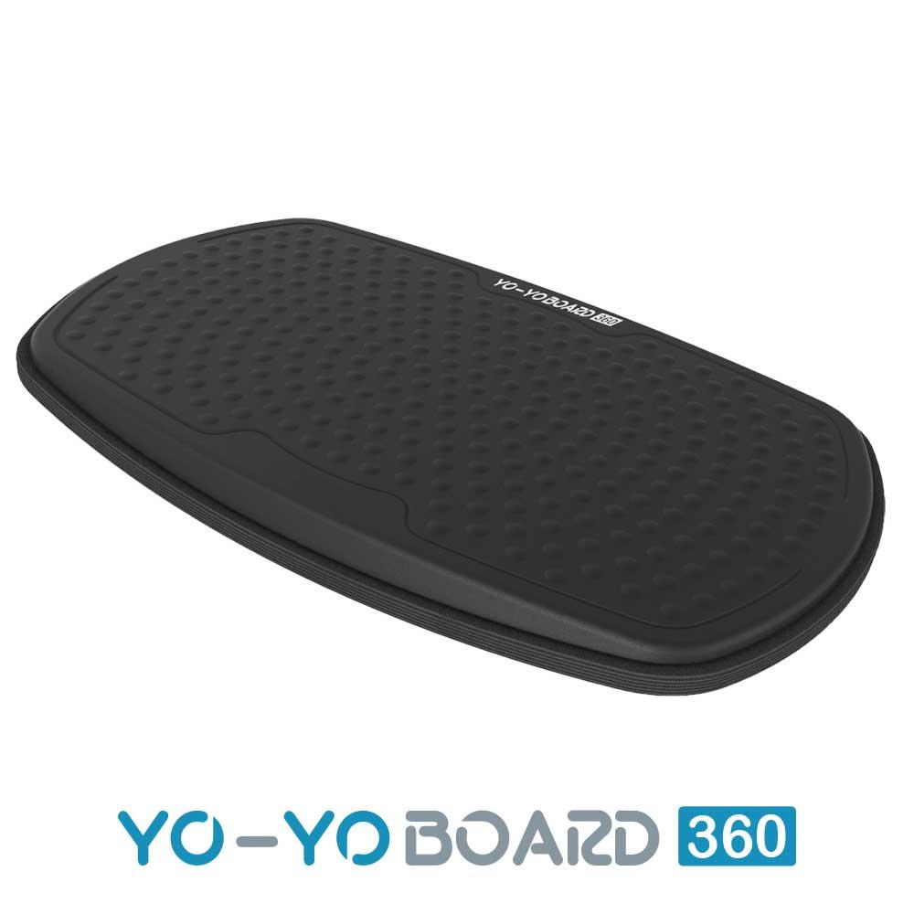 Yo-Yo BOARD 360