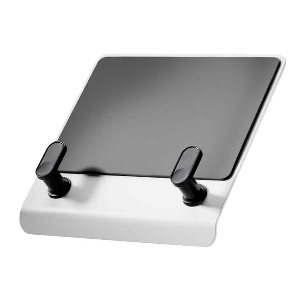 Flo - Laptop Mount