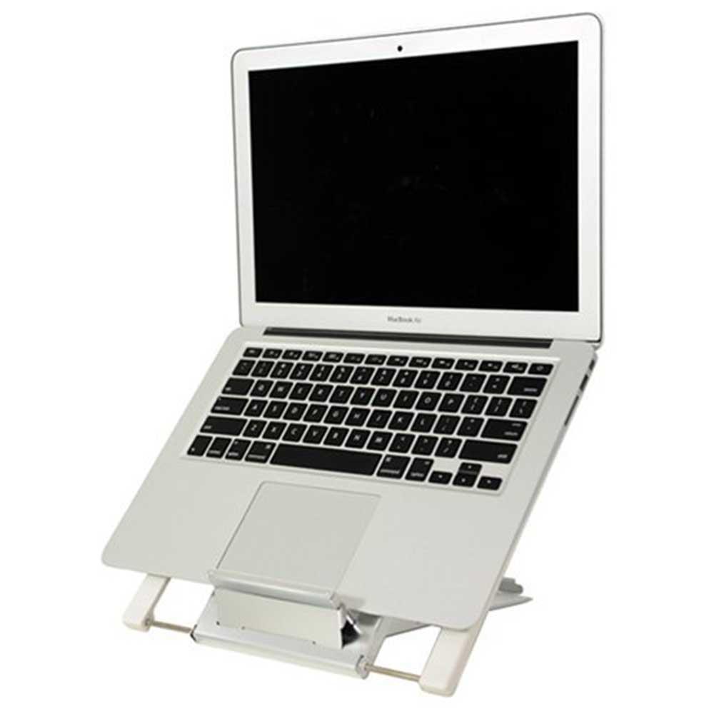 Ergo Laptop Stand