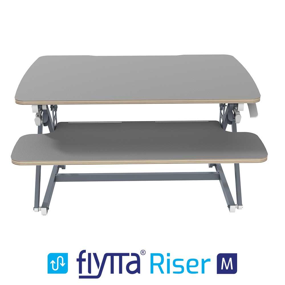Flytta RISER Medium