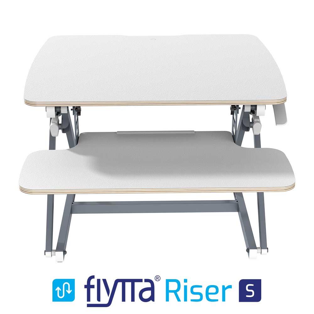 Flytta RISER Small