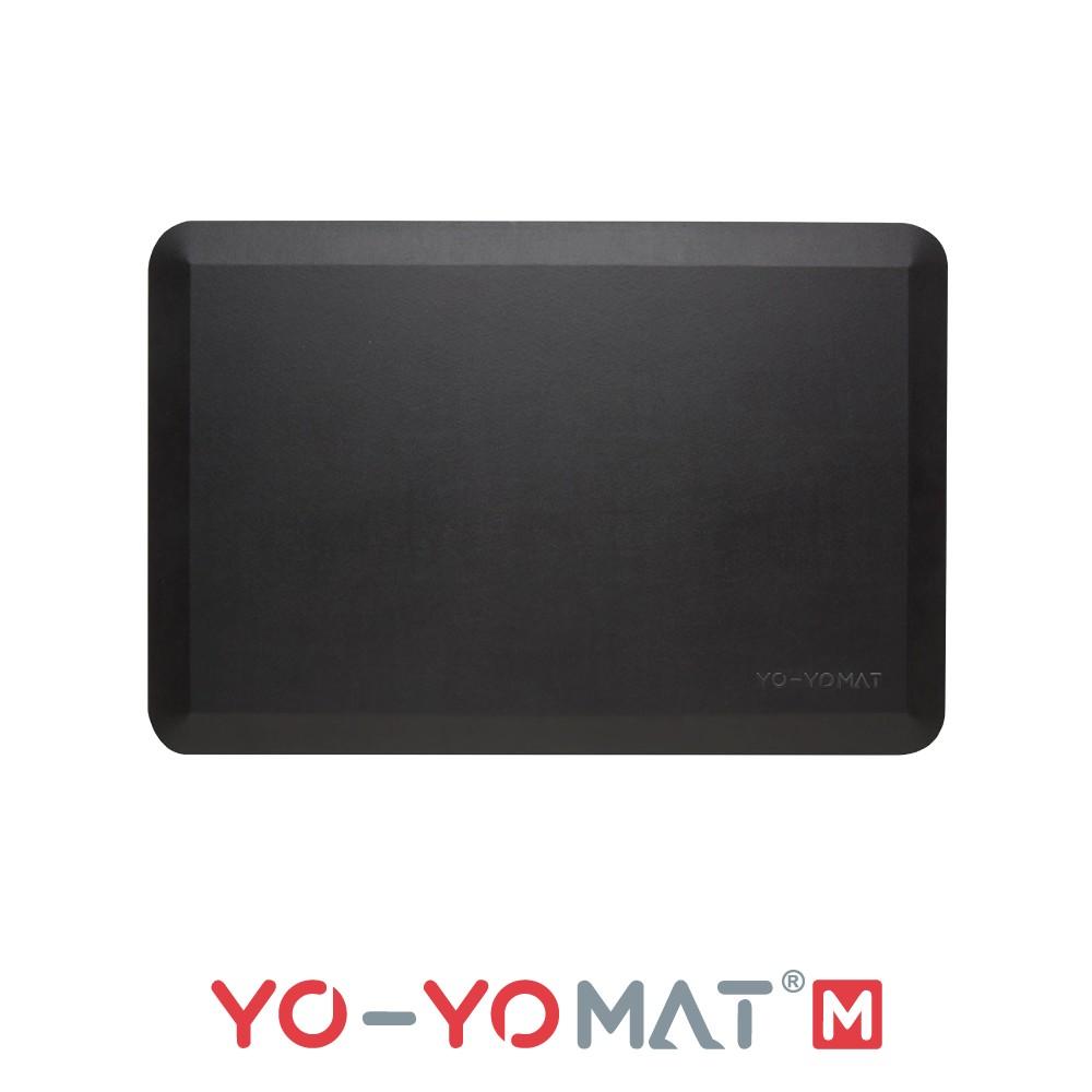Yo-Yo MAT
