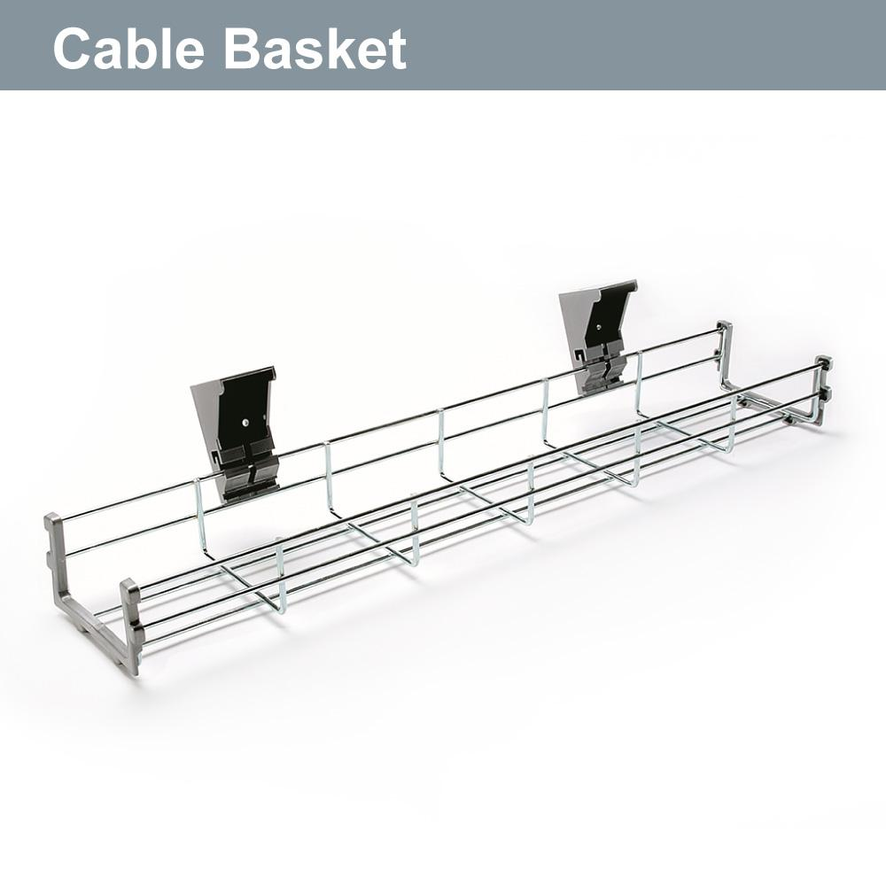 Cable Basket