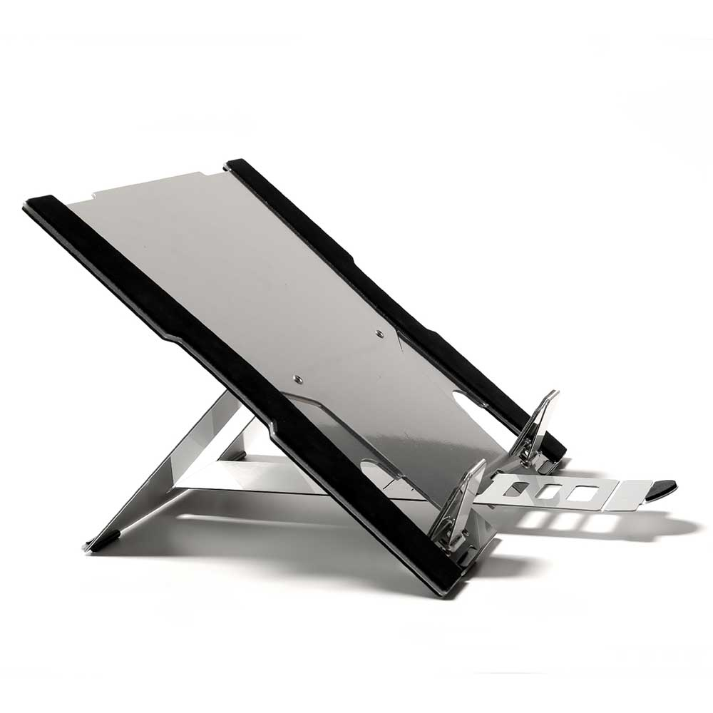FlexTop 270 Laptop Stand