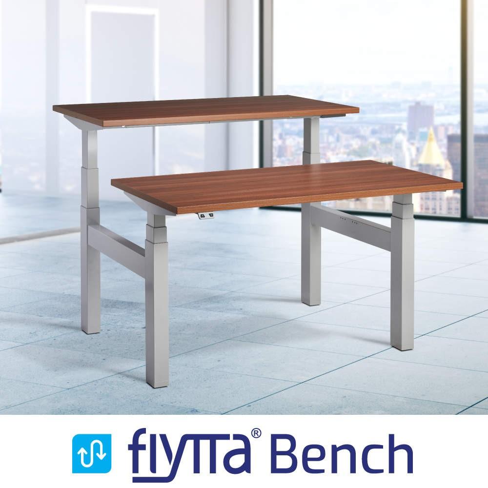 FLYTTA BENCH