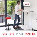 Yo-Yo DESK PRO 1