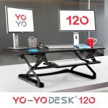 Yo-Yo DESK 120