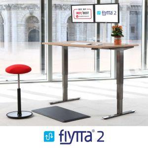 FLYTTA 2