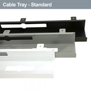 Cable Tray - STANDARD