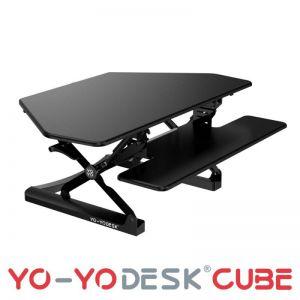 Yo-Yo DESK CUBE