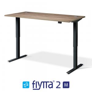 FLYTTA 2 M