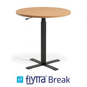 FLYTTA BREAK