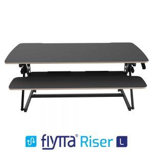Flytta RISER Large