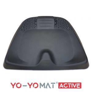 Yo-Yo MAT ACTIVE Anti fatigue mats