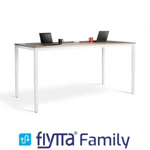 FLYTTA FAMILY