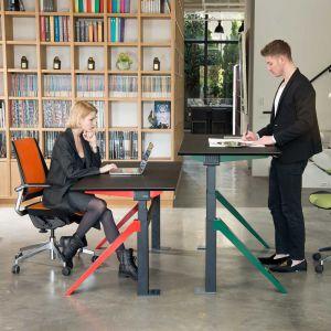 KNEST Electric Standing Desk
