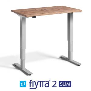 FLYTTA 2 SLIM