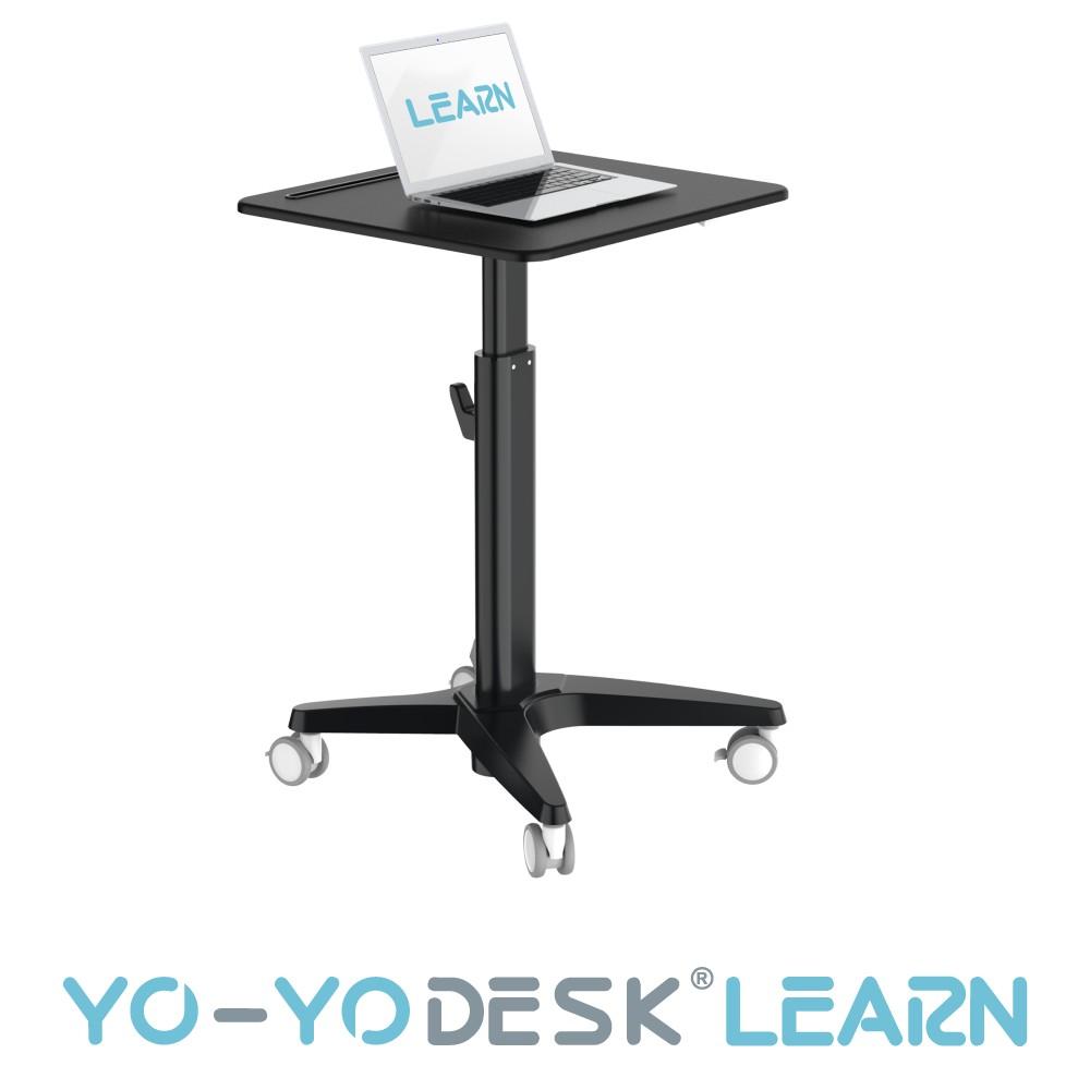 Yo-Yo DESK LEARN
