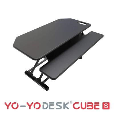 Yo-Yo DESK CUBE-S