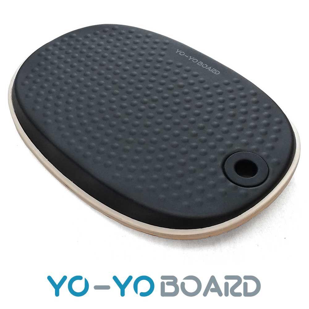 Yo-Yo BOARD