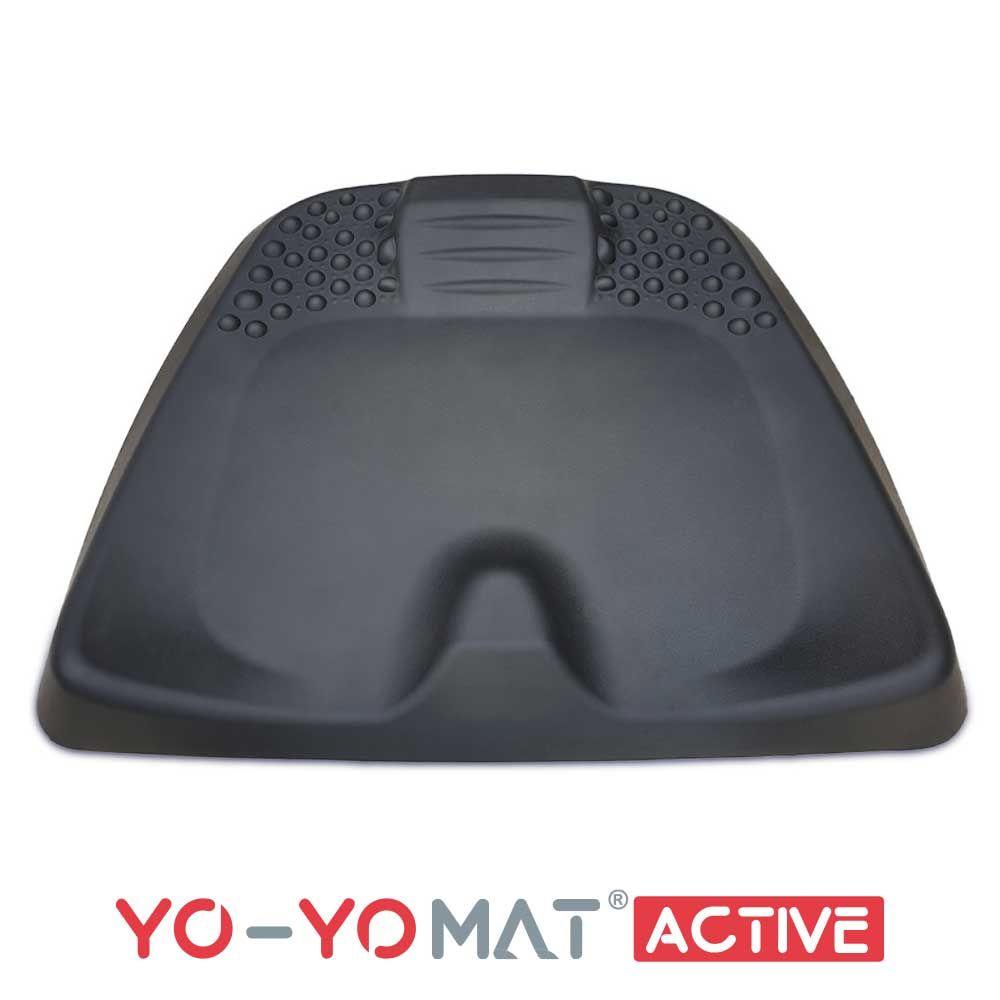 Yo-Yo MAT ACTIVE